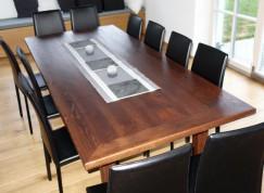 Tisch-4